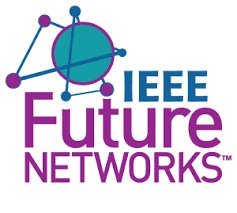 5G World Forum, 10-12 Sep 2020