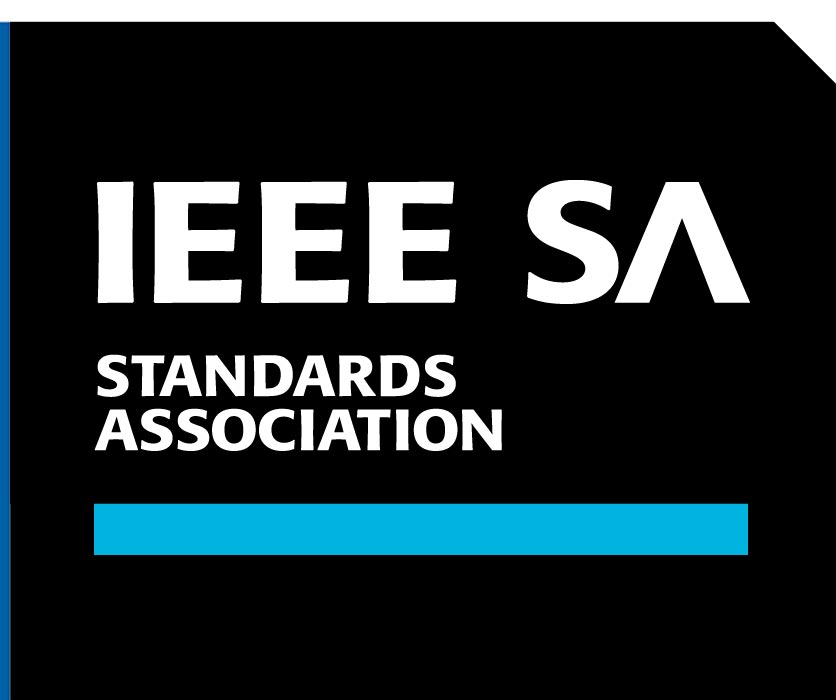 IEEE SA: Why Standards matter